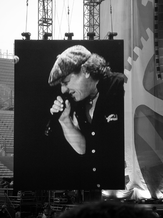AC/DC Dscn2010