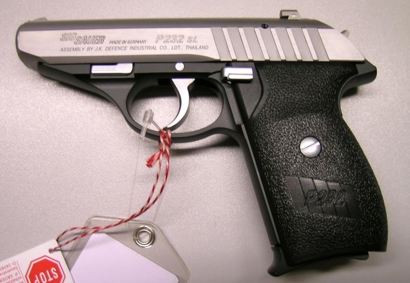 Beretta Cougar 25695110