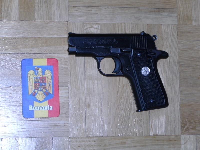 Le pistolet ou revolver de sac à main idéal Pict0210