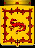 Seigneurie de Challiers 10082210