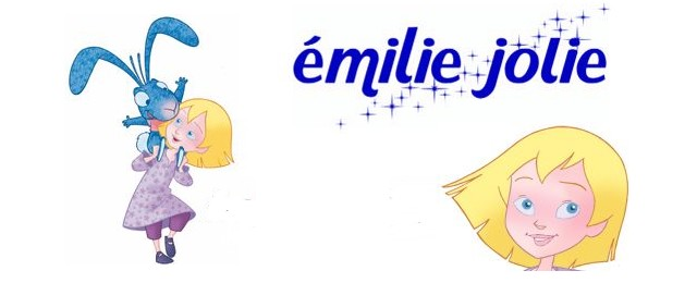 EMILIE JOLIE - France - 19 octobre 2011 -  Amile_10