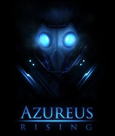 Bienvenue sur FEATURE ANIMATION !! Azrpos10