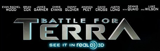 BATTLE FOR TERRA - 01 mai 2009 - Battle11