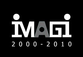 Site officiel - IMAGI - Goodby10