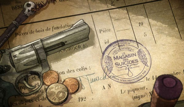 LE MAGASIN DES SUICIDES - P. Leconte - 26 septembre 2012 - Magimg13