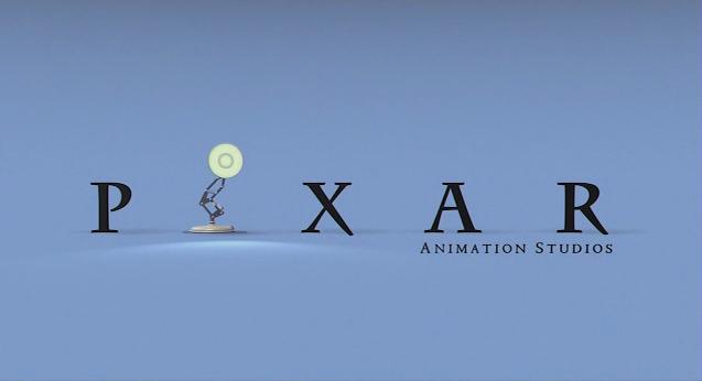 Mess Membres Pixar Pixarl10