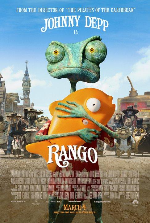 RANGO - Paramount/Nickelodeon Movies - 23 mars 2011 - Rangoa10