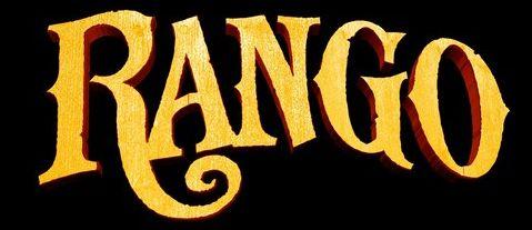 RANGO - Paramount/Nickelodeon Movies - 23 mars 2011 - Rangol10