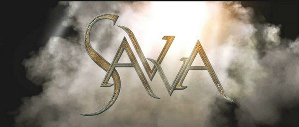 CABBA - SAVVA - Russe - En production en 2009 Savva_10