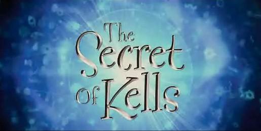 [WDSMP Irlande] Brendan et le Secret de Kells (2009) Secret10