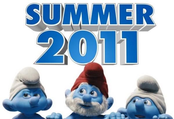 THE SMURFS - américain - le 03 août 2011 - Smurfd10