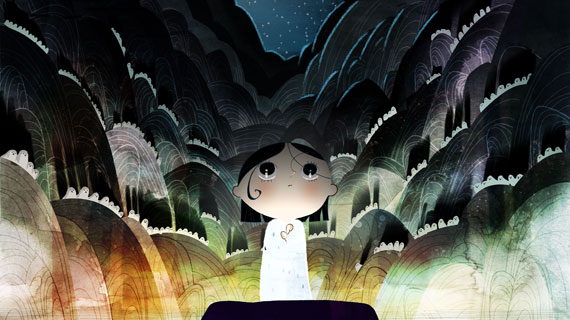 SONG OF THE SEA - Belgique/Irlande - 10 décembre 2014 Song_s10