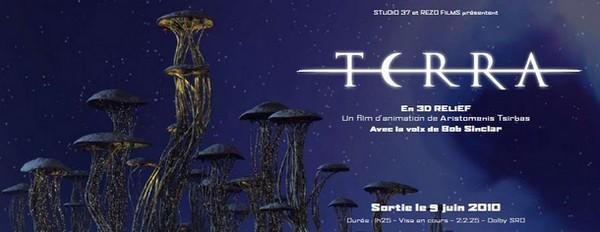 BATTLE FOR TERRA - 01 mai 2009 - Terral10