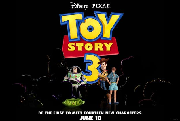 TOY STORY 3 - 2010 - Toyimg10