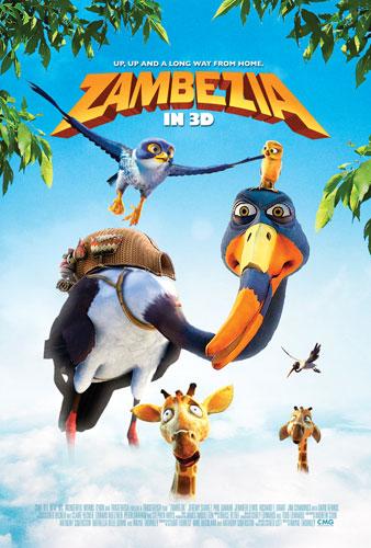 ZAMBEZIA - Afrique du Sud - Triggerfish - FR 14 aout 2013 Zambes10