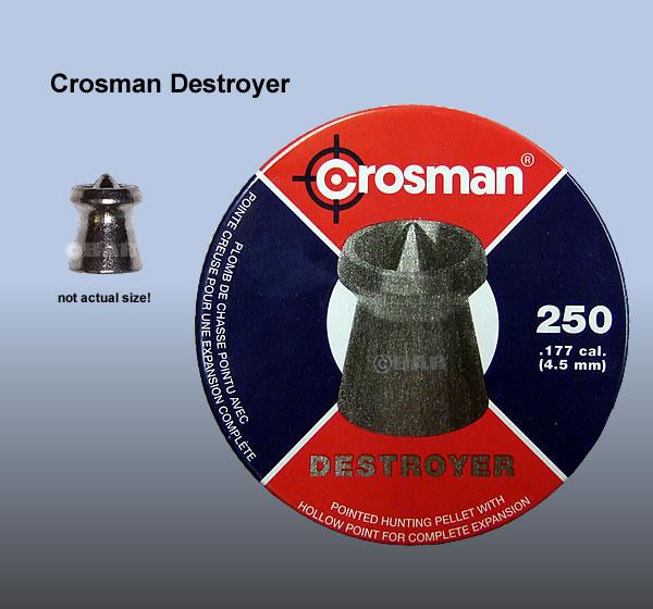 plombs pour destruction - Page 2 Crosma10