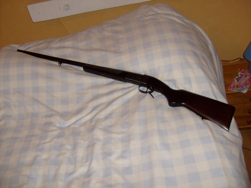 Mes armes longues - Page 2 S6300723