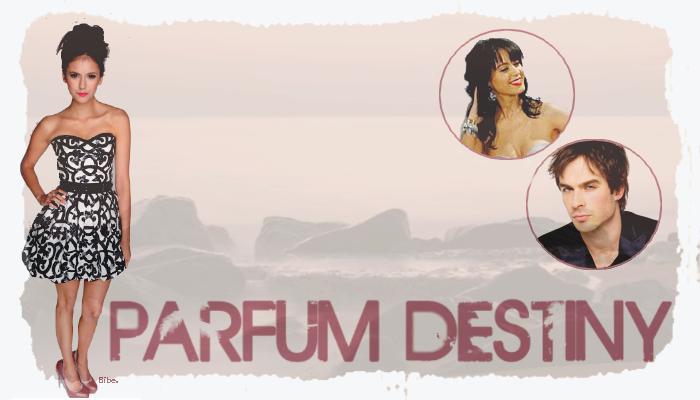 Parfum Destiny Sans_t11