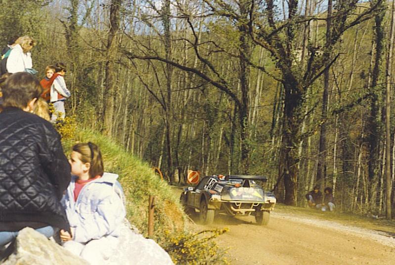 Photos Labourd 1993 3011