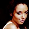 Naya Ambre Blackwood ϟ « Les relations sont sûrement le miroir dans lequel on se découvre soi-même. » Icon1311