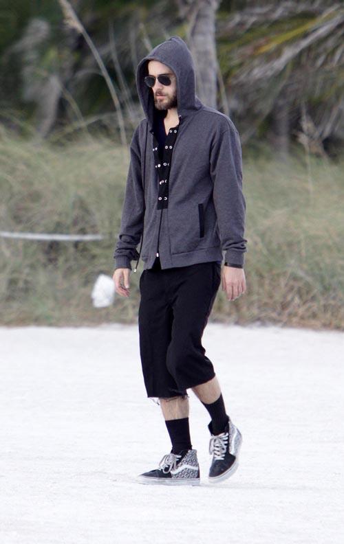 Fashion addict...ou pas ! 4_1010
