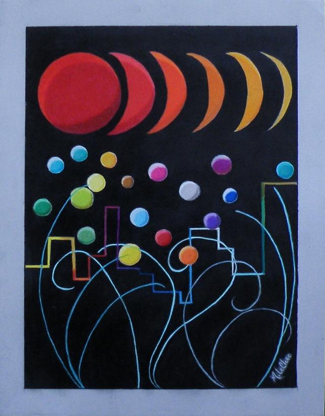 La galerie de Manlec Dscf0012