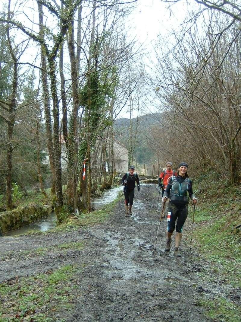 trail des Citadelles Dscf0112