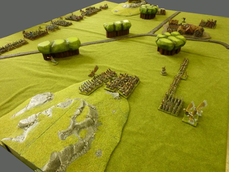 Orc vs Hauts elfes et Comtes vampire 01a10
