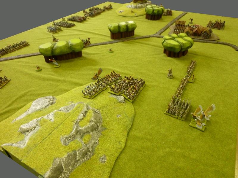Orc vs Hauts elfes et Comtes vampire 01b10