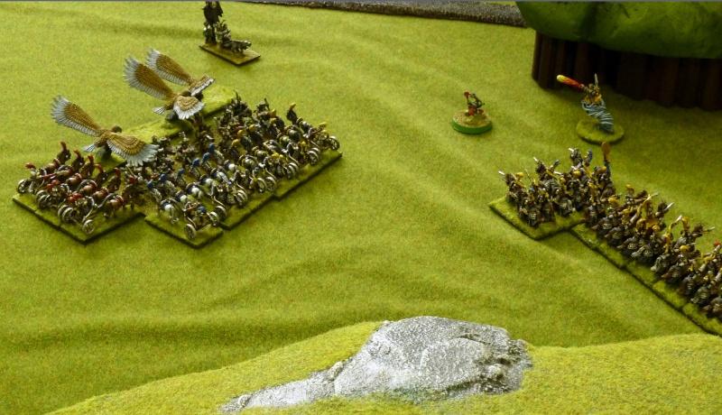 Orc vs Hauts elfes et Comtes vampire 02aa10