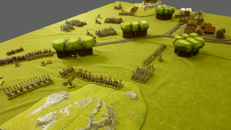 Orc vs Hauts elfes et Comtes vampire 02b10