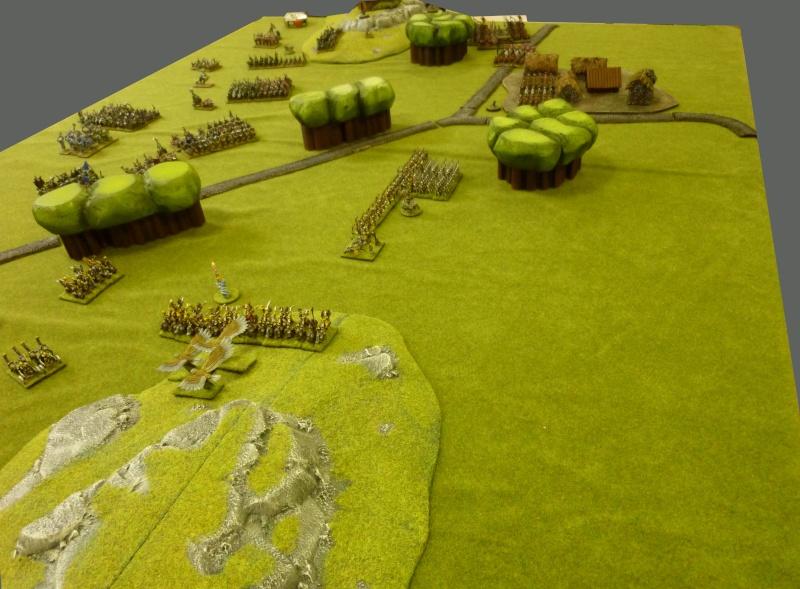 Orc vs Hauts elfes et Comtes vampire 03a10