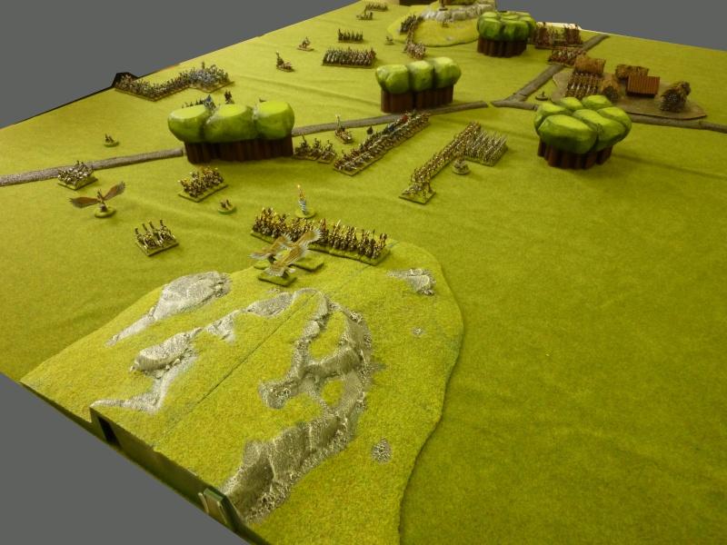 Orc vs Hauts elfes et Comtes vampire 03b10