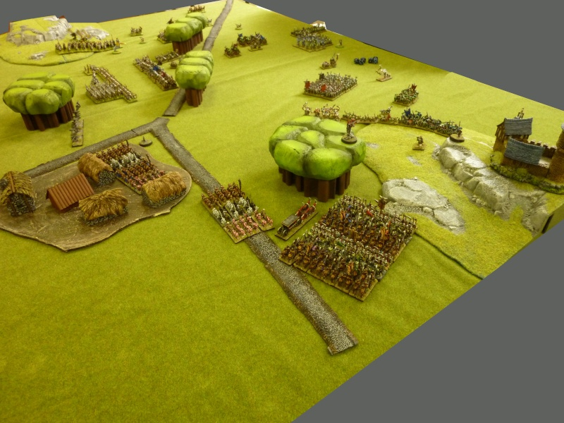 Orc vs Hauts elfes et Comtes vampire 03ba10