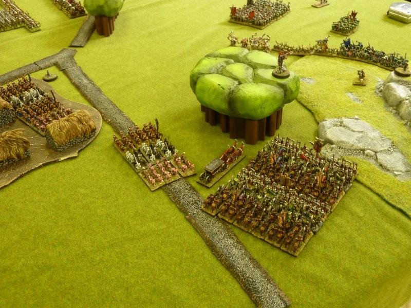 Orc vs Hauts elfes et Comtes vampire 03bb10