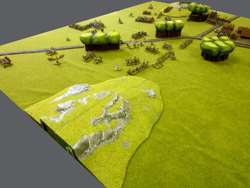 Orc vs Hauts elfes et Comtes vampire 04a10