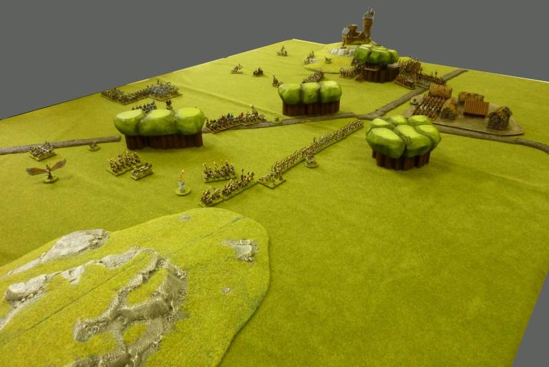 Orc vs Hauts elfes et Comtes vampire 04b10