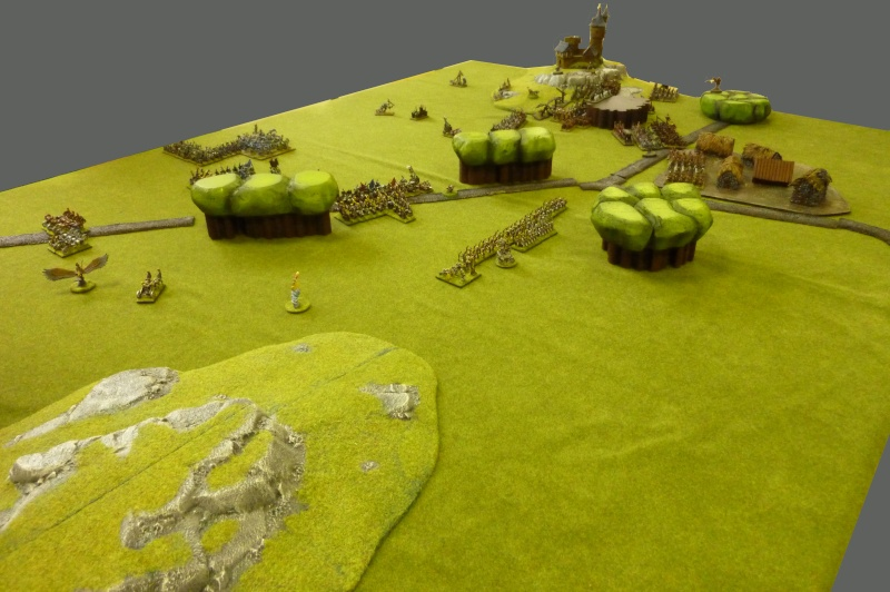 Orc vs Hauts elfes et Comtes vampire 05a10