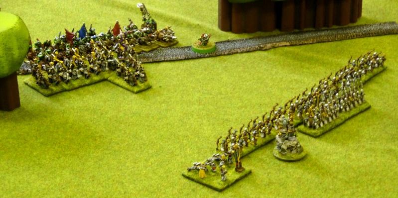 Orc vs Hauts elfes et Comtes vampire 05aa10