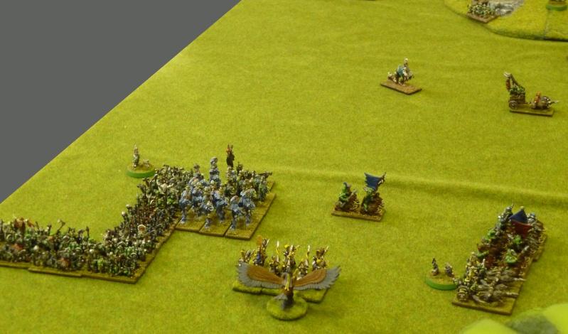 Orc vs Hauts elfes et Comtes vampire 05ab10