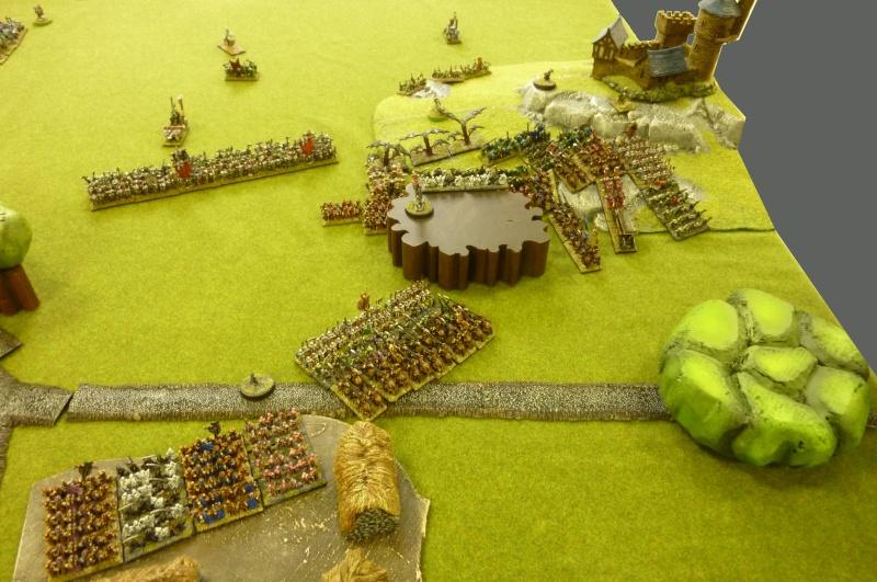 Orc vs Hauts elfes et Comtes vampire 05ad10