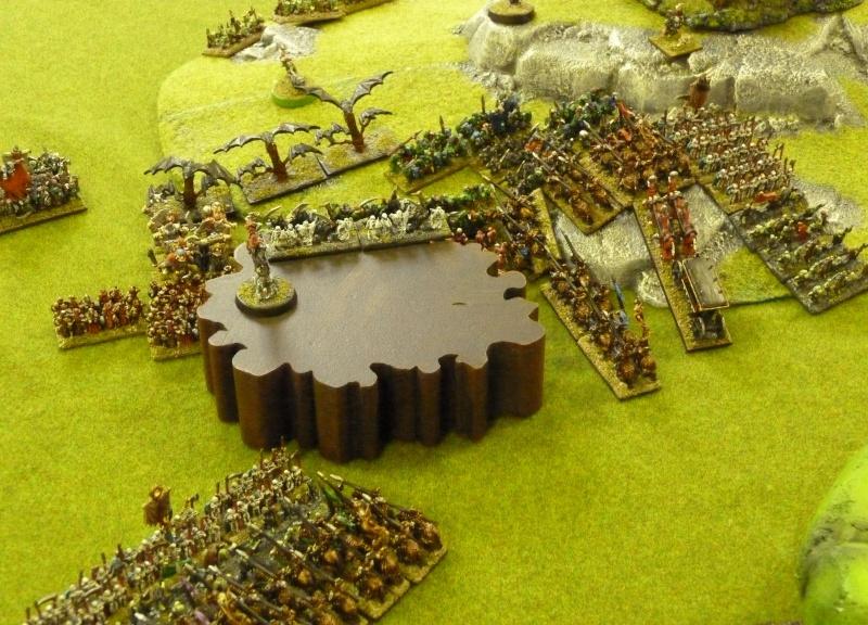 Orc vs Hauts elfes et Comtes vampire 05ae10
