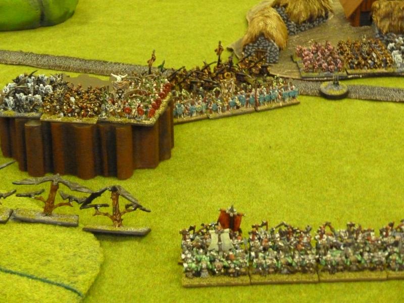 Orc vs Hauts elfes et Comtes vampire 05af10