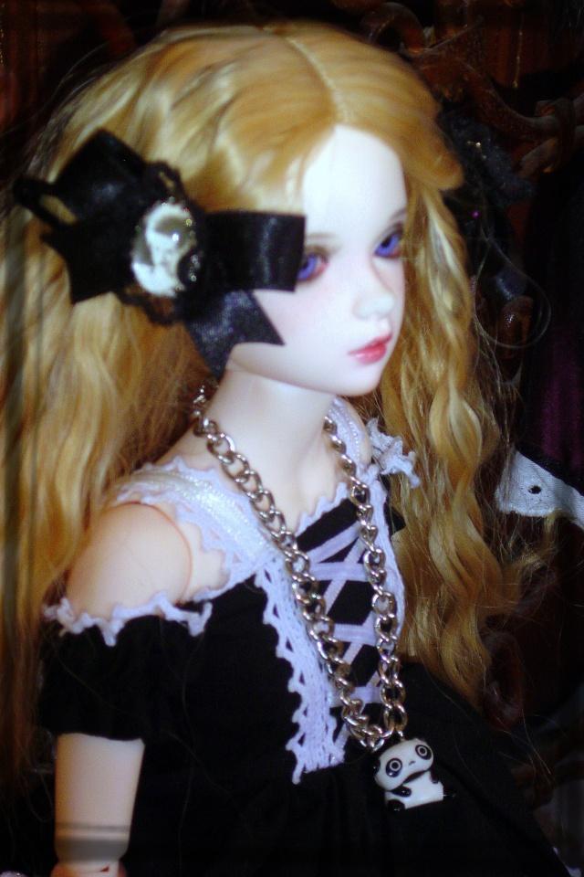 Pathos Tales et Dollzone Tarot - Page 3 Dsc05418