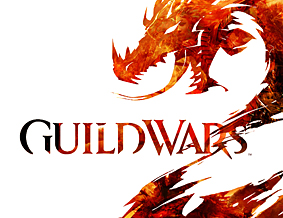 RedDragons - Guild Wars 2 Clan