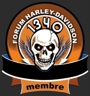 1340-Harley-Davidson