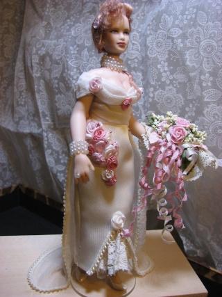 Les poupées mariées Img_4410