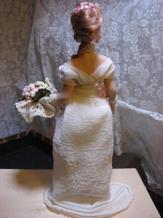 Les poupées mariées Img_4510