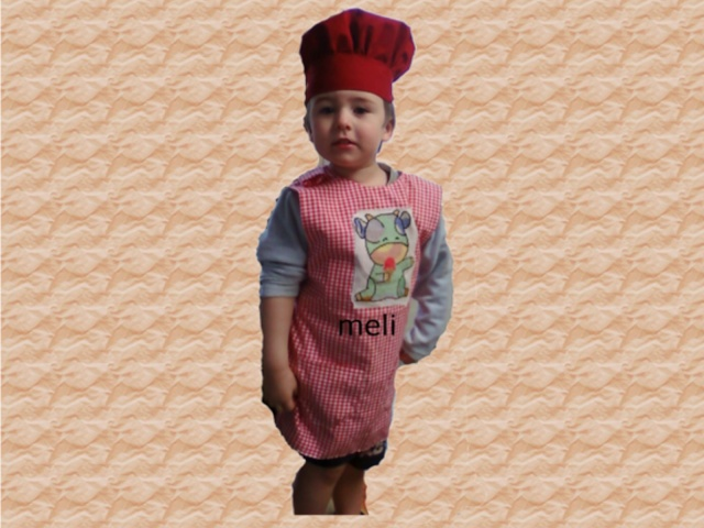 tablier de cuisine Defi_c11