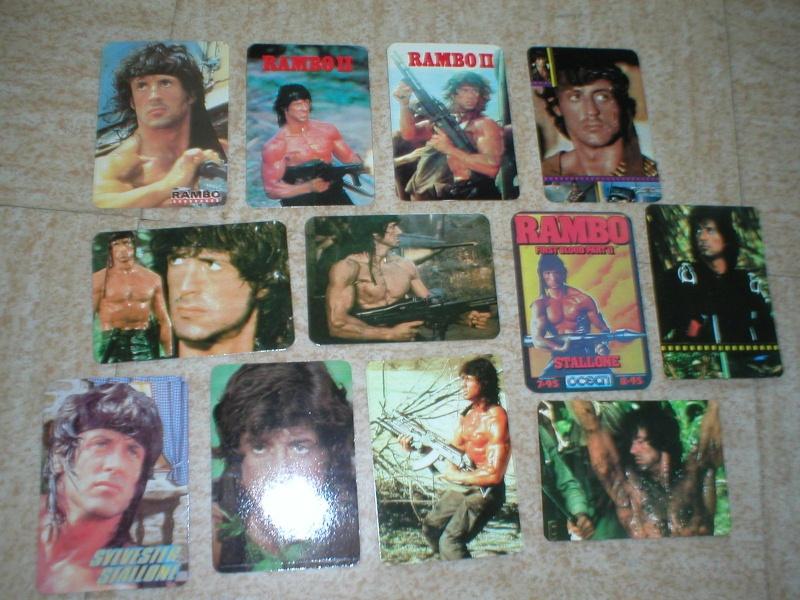 Tasha Collection - Page 3 P1010248